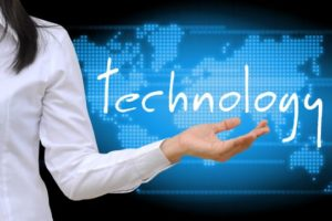 Manfaat Teknologi