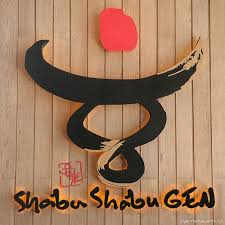 shabu shabu gen