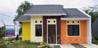 Rumah Maja