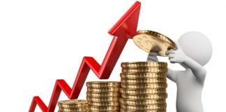 Investasi Bisnis Masa Depan