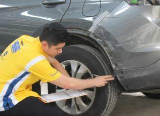Asuransi mobil terbaik dan murah