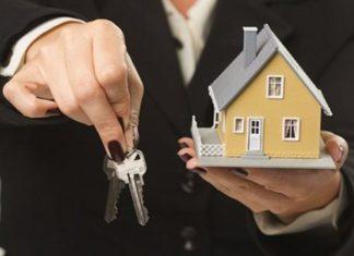 pinjaman jaminan sertifikat rumah