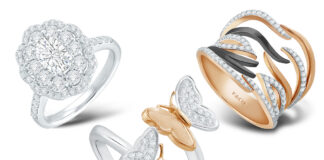 Store jewellery Indonesia