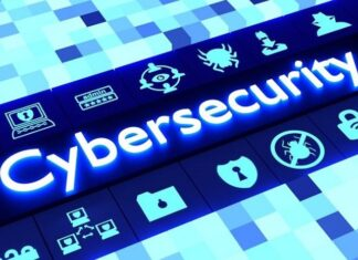 cyber security indonesia