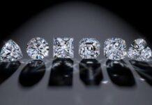 cincin pernikahan